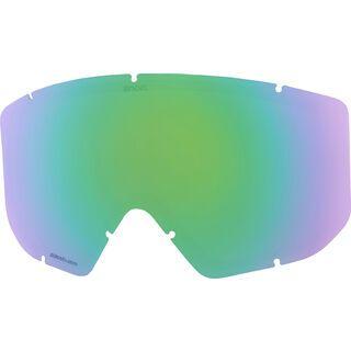 Anon Relapse Lens, sonar green - Wechselscheibe