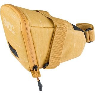 Evoc Seat Bag Tour L loam