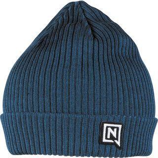 Nitro Watchme Hat, legion - Mütze