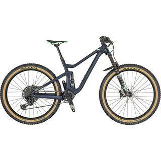 Scott Contessa Genius 720 2019 - Mountainbike