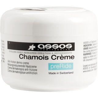 Assos Chamois Crème - Sitzcreme