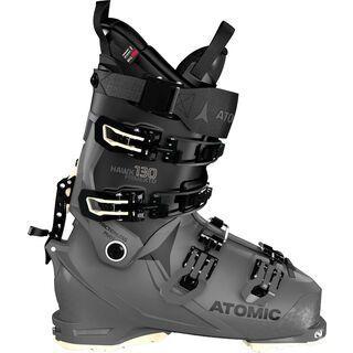 Atomic Hawx Prime XTD 130 Tech GW anthracite/black/sand 2022