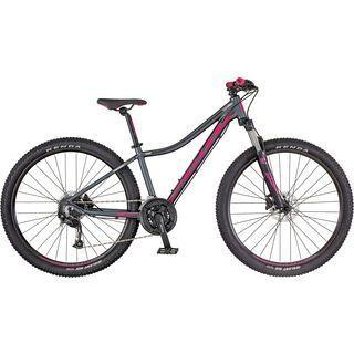 Scott Contessa 720 2018, black/pink - Mountainbike