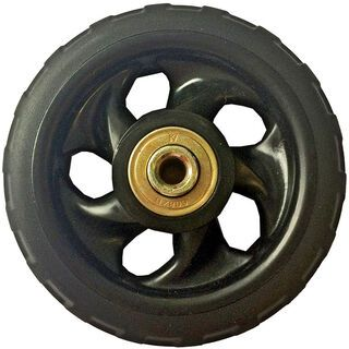 Ortlieb Ersatzrolle für Duffle RS/RG (1 Stück) - Ersatzteil