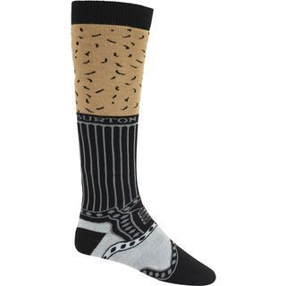 Burton Party Sock, zoot sock - Socken