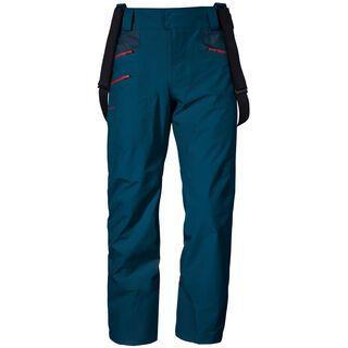 Schöffel 3L Pants Marmolada M, moonlit ocean - Skihose