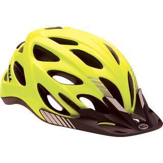 Bell Muni, hi-vis yellow - Fahrradhelm