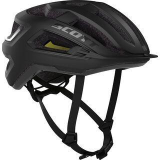 Scott Arx Plus Helmet stealth black