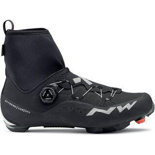 Northwave Extreme XCM 2 Gore-Tex, black - Radschuhe