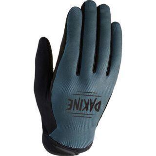 Dakine Syncline Glove, star gazer - Fahrradhandschuhe