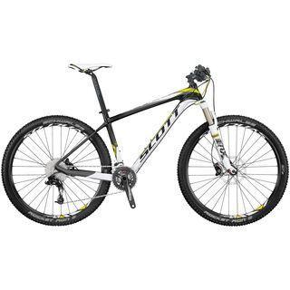 Scott Scale 730 2014 - Mountainbike