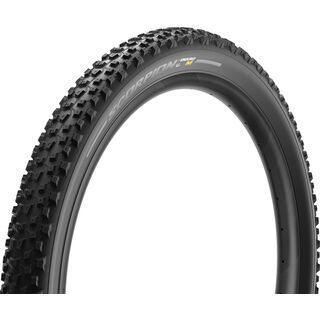 Pirelli Scorpion Enduro M HardWall - 29 Zoll