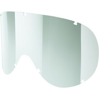 POC Retina Clear No Mirror