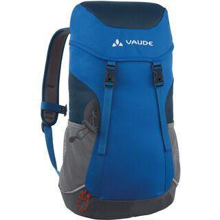 Vaude Puck 14, marine/blue - Rucksack