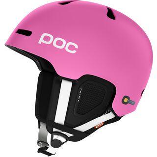 POC Fornix, pink - Skihelm