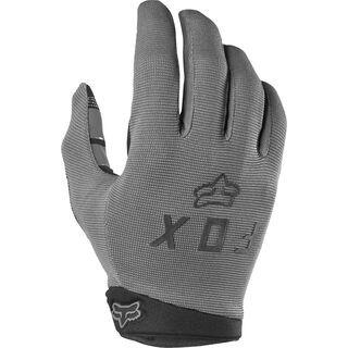 Fox Ranger Glove, pewter - Fahrradhandschuhe