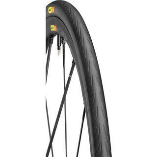 Mavic Yksion Pro PowerLink C 700C, black-SCC - Faltreifen