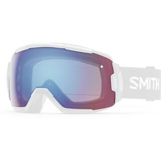 Smith Vice Wechselscheibe, blue sensor mirror
