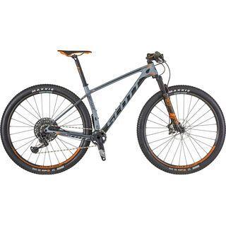 Scott Scale 910 2018 - Mountainbike