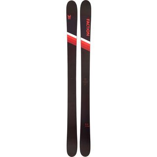 Faction Candide 2.0 2021 - Freeski