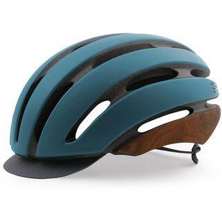 Giro Aspect, mat storm tortoise - Fahrradhelm
