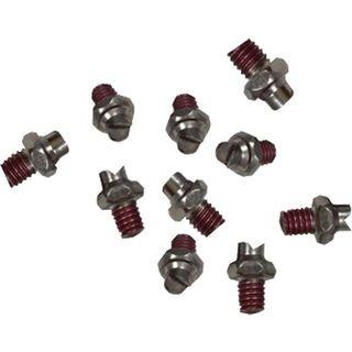 Azonic V9 Ersatzpins 420 Flat Pedal