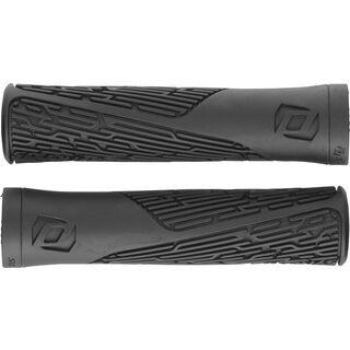 Syncros Women Pro Grips, black - Griffe