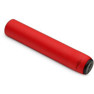 Specialized XC Race Grips - S/M, red - Griffe