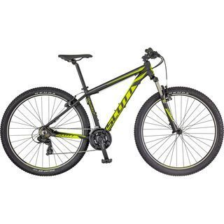 Scott Aspect 780 2018 - Mountainbike