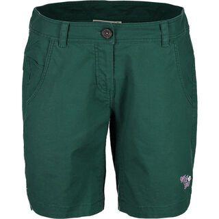 Maloja BettinaM., stone pine - Shorts