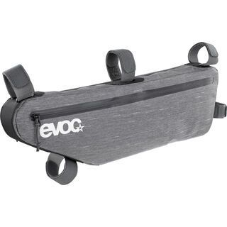 Evoc Frame Pack M carbon grey