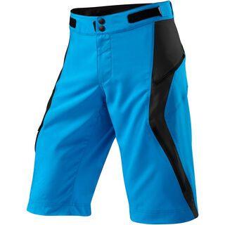 Specialized Enduro Pro Short, blue/black - Radhose