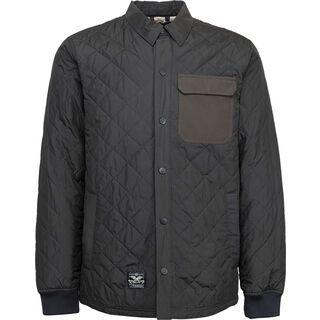 Nitro L1 Westmont Jacket, raven - Snowboardjacke