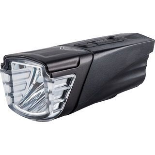 Azonic GLC LED Frontlicht - StVZO, black - Beleuchtung