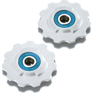 Tacx Ceramic Bearing T4095 für SRAM
