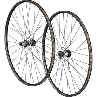 Specialized Roval Control 29, charcoal - Laufradsatz