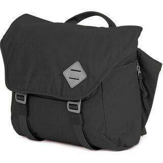 Millican Nick the Messenger Bag 13, graphite