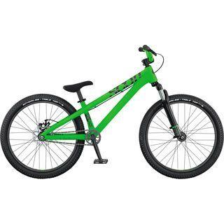 Scott Voltage YZ 0.3 2015 - Dirtbike
