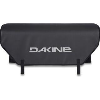 Dakine Pickup Pad Halfside, black - Heckklappenschutz