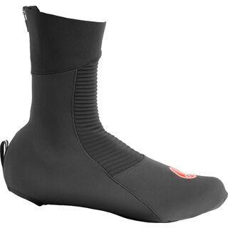 Castelli Entrata Shoecover, black - Überschuhe