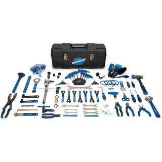 Park Tool PK-2 Professional Tool Kit