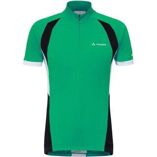 Vaude Men's Advanced Tricot, trefoil green - Radtrikot