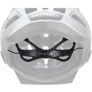 Specialized Headset SL Fit System Tactic 2012 - Zubehör