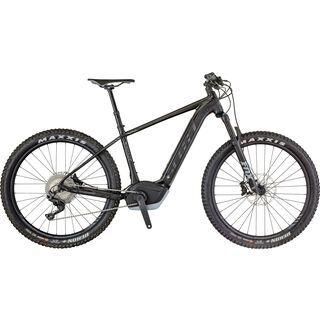 Scott E-Scale 710 2018 - E-Bike