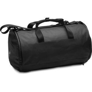 Specialized Duffel, black - Reisetasche