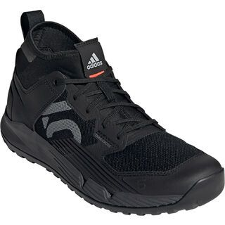 Five Ten Trailcross XT Women core black/grey two/solar red