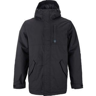 Burton TWC Greenlight Jacket , True Black - Snowboardjacke