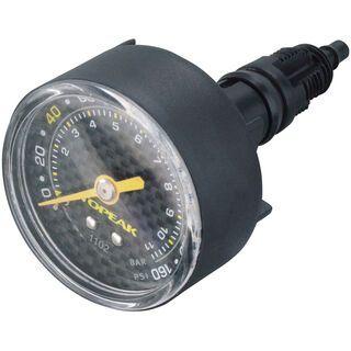 Topeak Manometer für JoeBlow Sprint - Ersatzteil