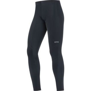 Gore Wear C3 Thermo Tights+, black - Radhose