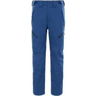 The North Face Mens Chakal Pant, shady blue - Skihose